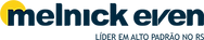 melnick-logo.png