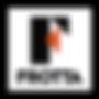logo_final_01_dobra.png