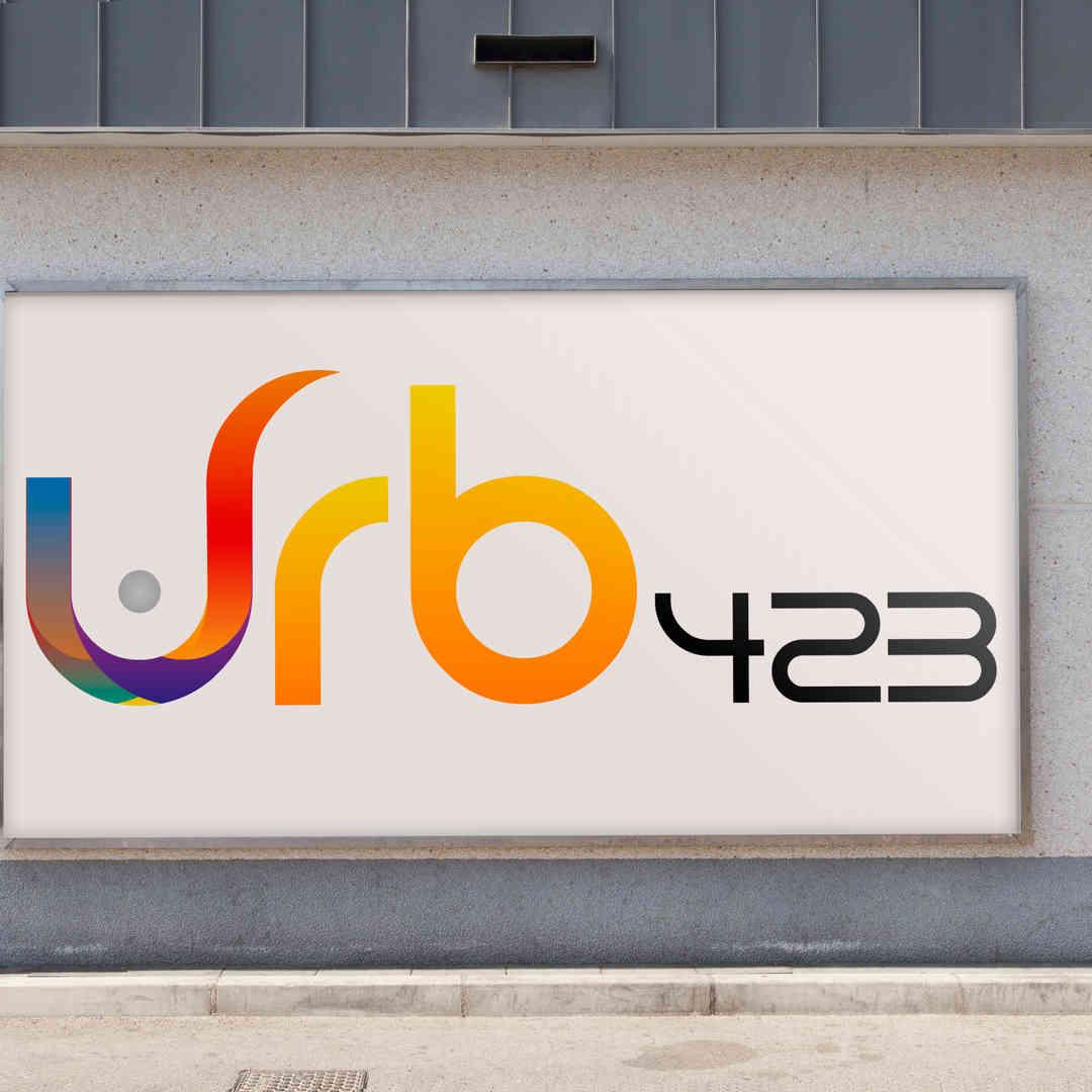 Urb 423