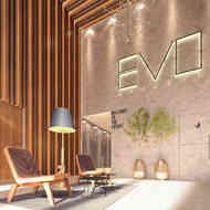 Hall EVO