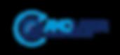 logo_Amolaser_01 (1).png