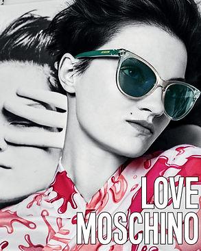moschino love_edited.jpg