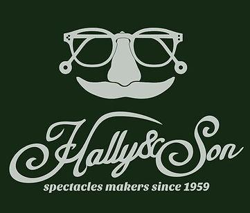 HALLY &SON.jpg