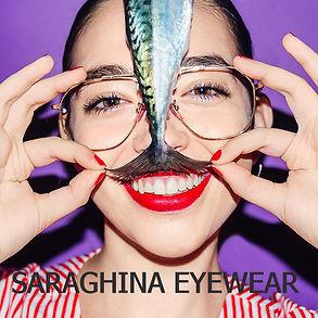 occhiali saraghin eyewear arezzo