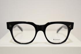 KADOR occhialeria
