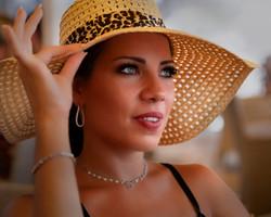 Eva: Kotor, Montenegro