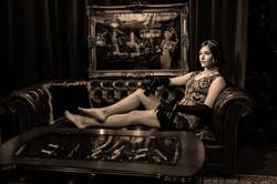CapitolTheater_02sepia_8x12