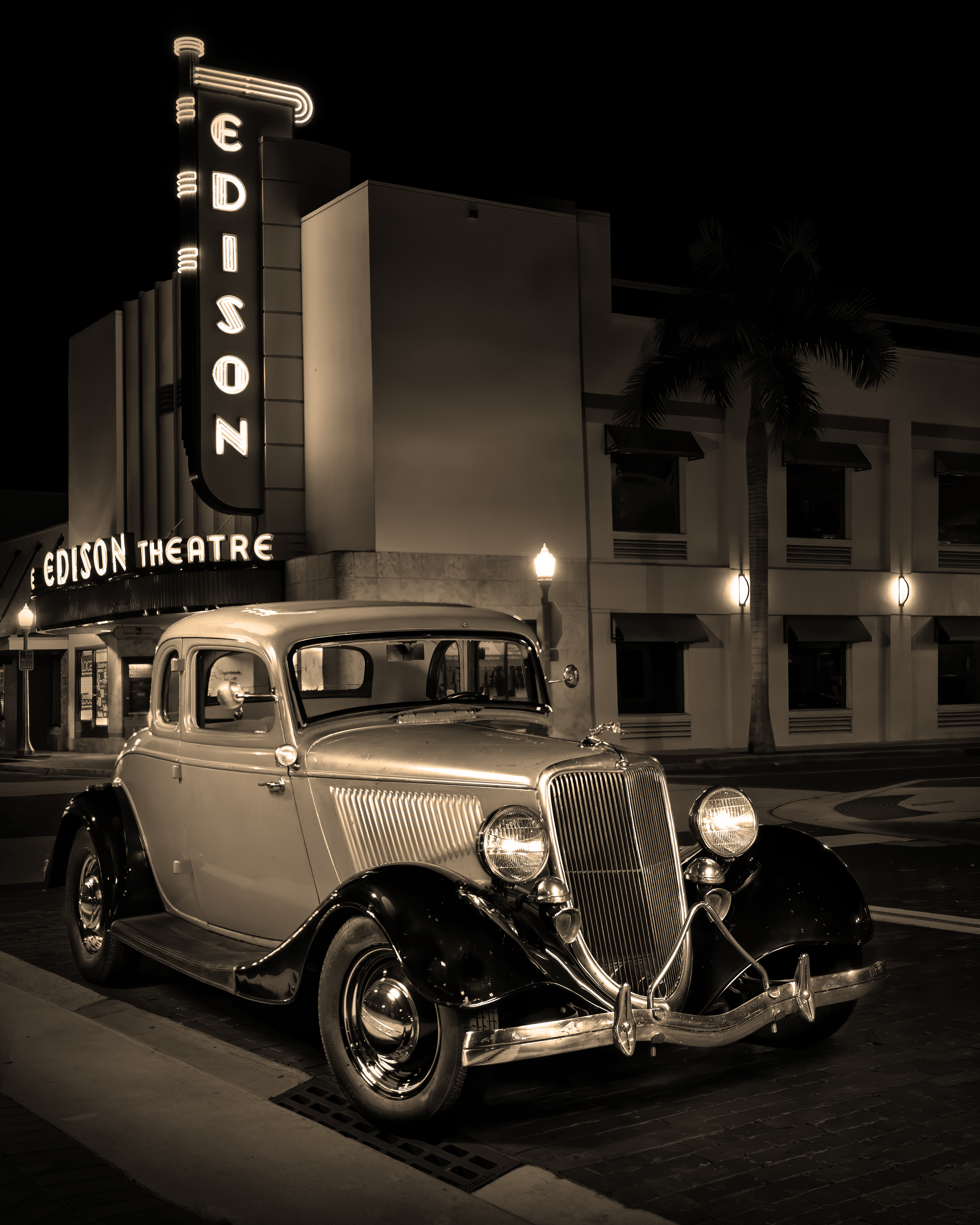 34Ford_050820_01sepia_8x10