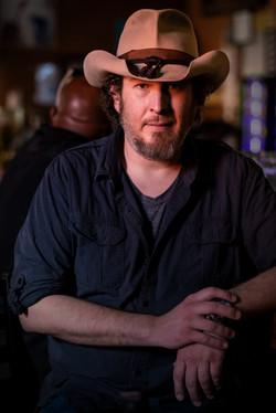 Joel: Nashville, Tennessee