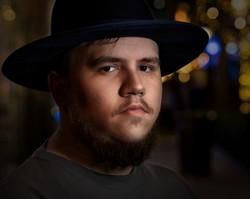 Trevor: Las Vegas, Nevada
