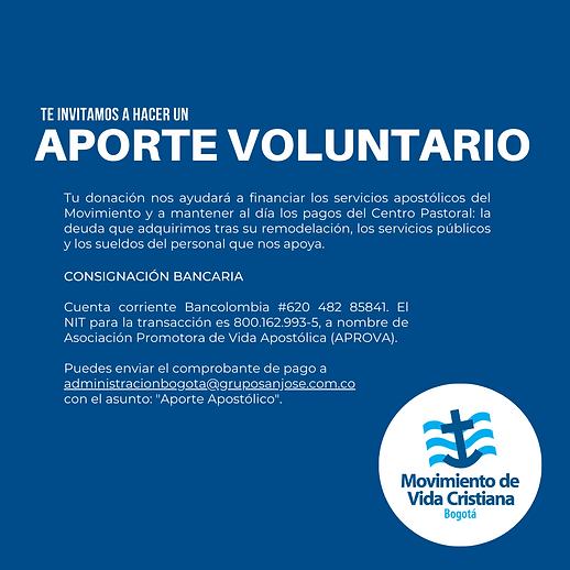 Aporte voluntario.png