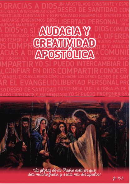 Captura de Pantalla 2019-06-10 a la(s) 1