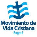 Logo-MVC-Bogota%CC%81_edited.jpg