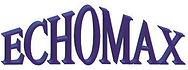 Echomax logo2.jpg