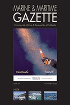 MMG November 20 Cover.jpg