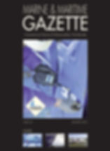 MMG January 20 COVER.jpg