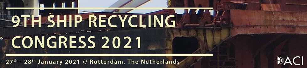 9th Ship Recycling banner.jpg