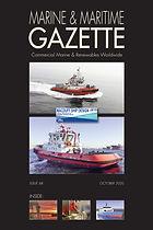 MMG October 20 Cover.jpg
