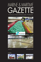 MMG Sept 20 Cover.jpg