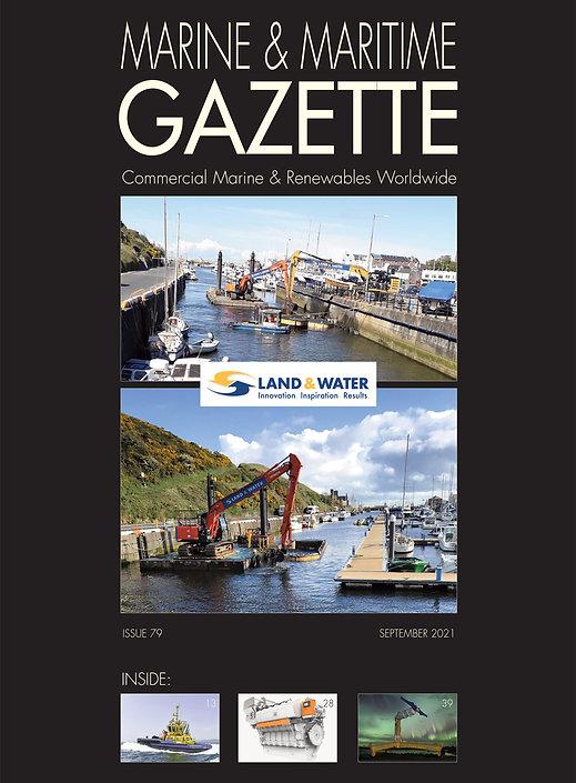MMG Sept 21 COVER.jpg