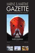 MMG June 20 Cover.jpg