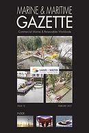 MMG February 21 Cover.jpg