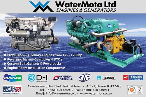 Watermota advert.jpg