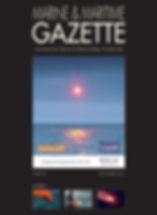 MMG November 19 Cover 3.jpg