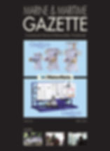 MMG April 20 Cover.jpg
