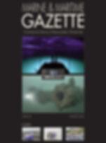 MMG August 20 COVER.jpg
