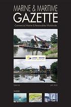 MMG July 20 COVER.jpg
