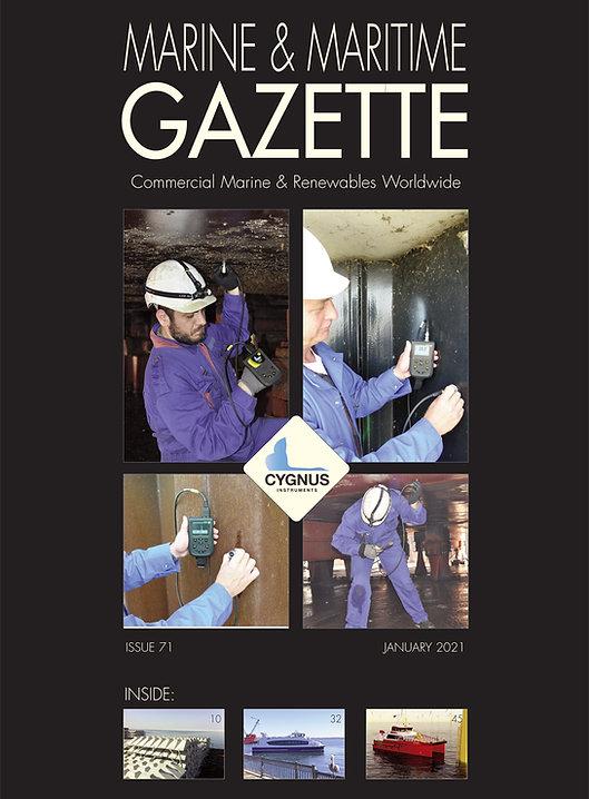 MMG January 21 COVER.jpg