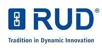 Rud Chains logo.jpg