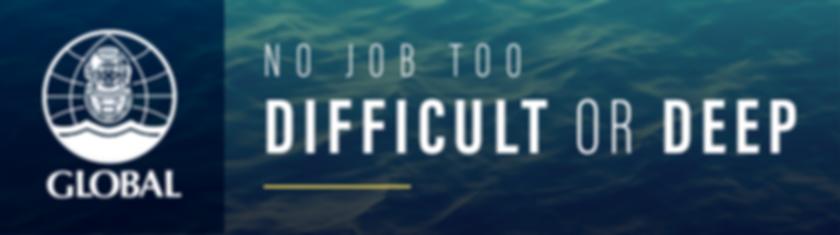 Global Diving banner.png