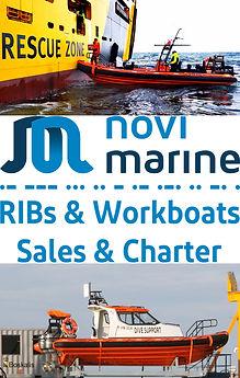 Marine & Maritime Gazette-banner-2020.jp