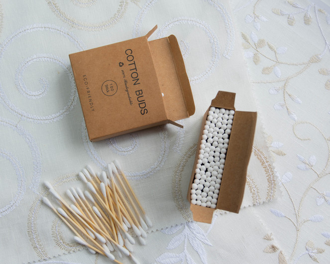 Ecolife Bamboo Cotton Buds.jpg