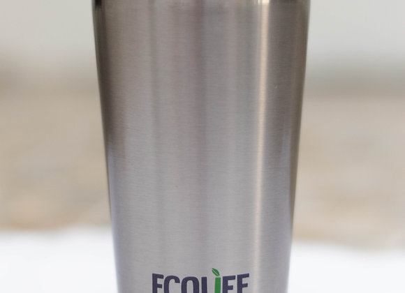 Ecolife Stainless Steel Tumbler