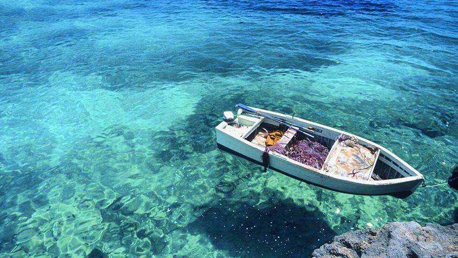 Best Beaches in Gulf of Taranto, Puglia