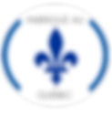 fabrication logo quebec3.png