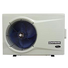 heat-pump-hpxxbee.jpg
