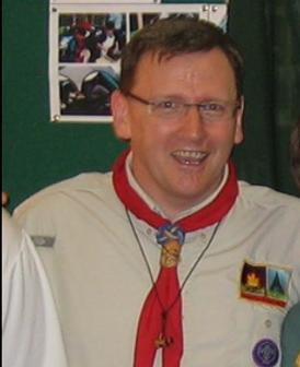 Steve Gehlhaar.png