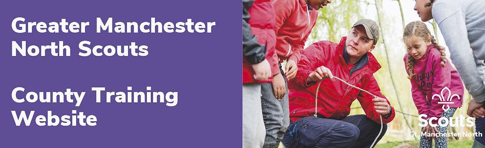 Headline Banner.jpg