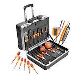 caja de herramientas.jpg