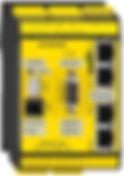 PLCs seguridad.jpg
