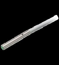 Sensores inductivos NBB0,6-3M22-E2.png