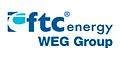 Logo FTC.png