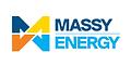 Logo Massy Energy.png