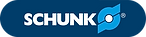 SCHUNK_LogoWeb.png