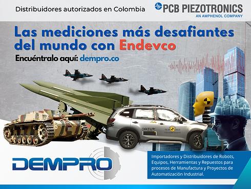 Dempro-Endevco-articulo para catalogo-pcb.png