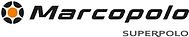 marcopolo logo.png